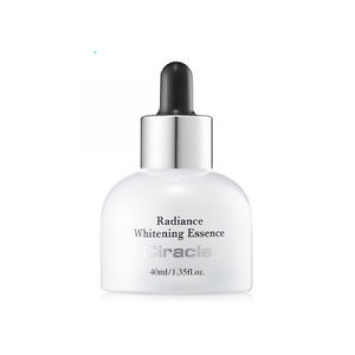 Ciracle Radiance Whitening Essence 40ml