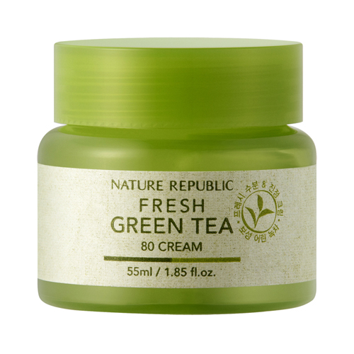 Nature Republic Products List
