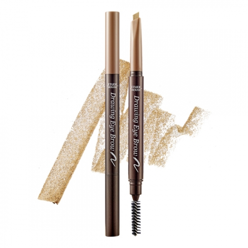 [Md] Etude House Drawing Eye Brow 0.25g by Jolse