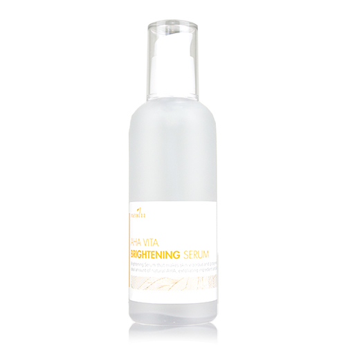 Neulii AHA Vita Brightening Serum 100ml