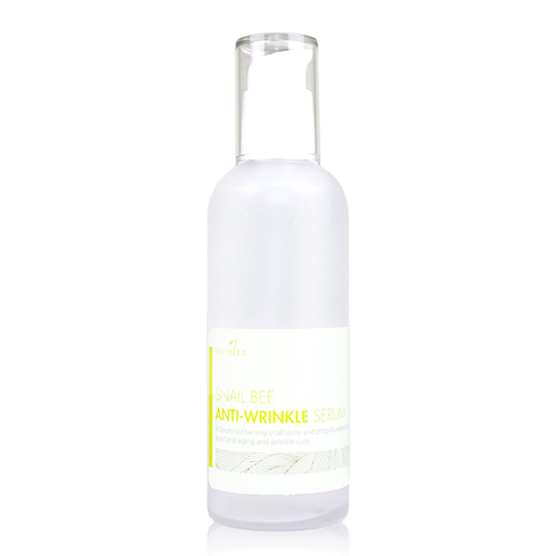 Neulii Snail Bee Anti Wrinkle Serum 100ml