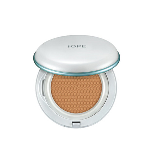 [SP] IOPE AIR CUSHION® Moisture Lasting 15g*2ea