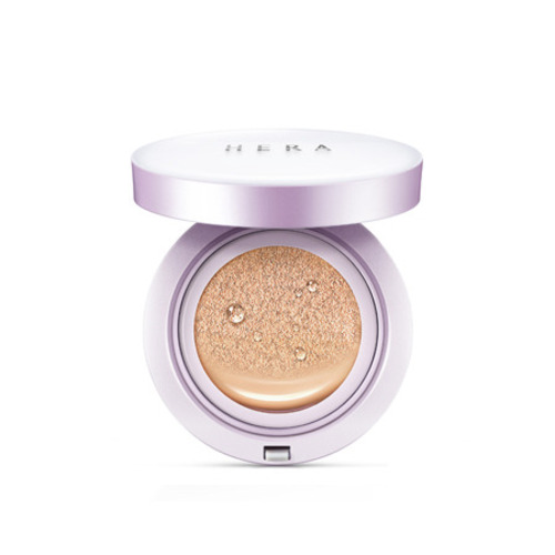 HERA UV MIST CUSHION NUDE SPF34/PA+++