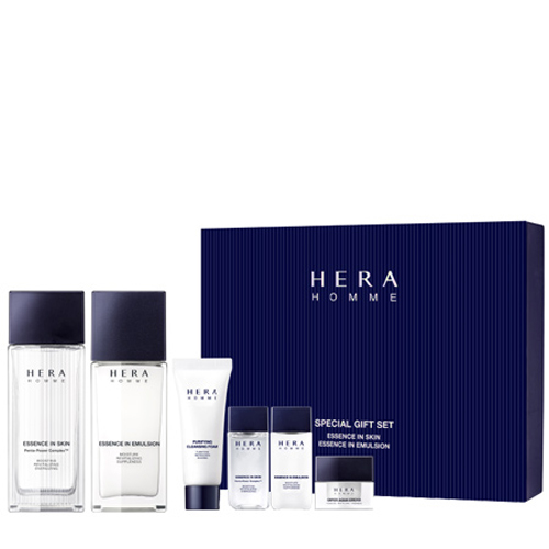 HERA Homme Special Gift Set