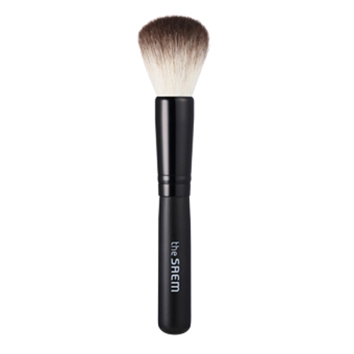 the SAEM Powder Brush