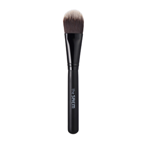 the SAEM Foundation Brush