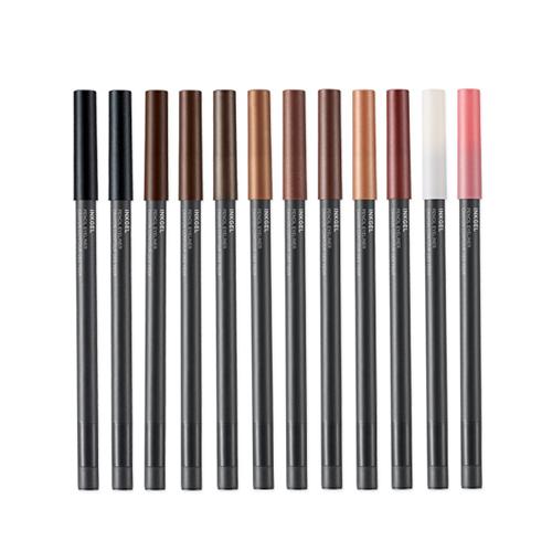 The FACE Shop Inkgel Pencil Eyeliner 05g