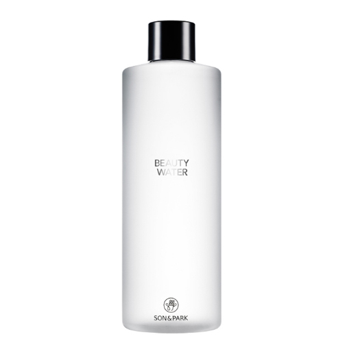 SON&PARK BEAUTY WATER 500ml
