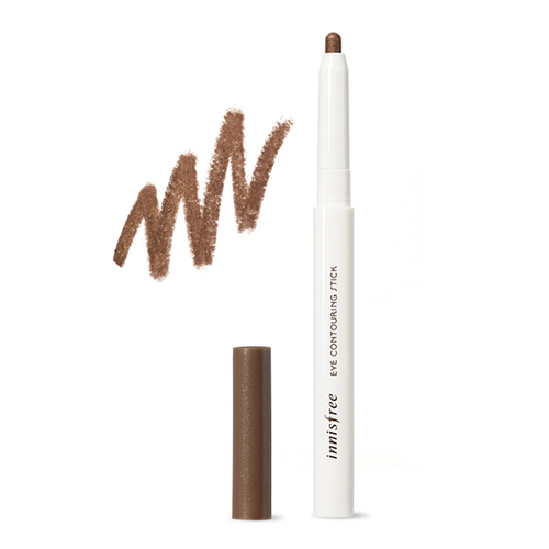 Innisfree Eye Contouring Stick Round