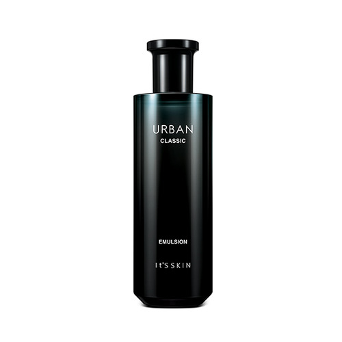 It's skin Urban Classic Emulsion 180ml