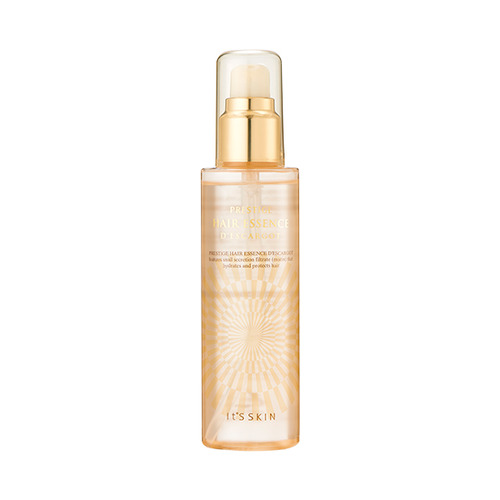 It's skin PRESTIGE Hair Essence d'escargot 100ml