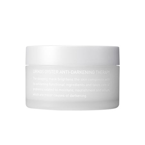 LIRIKOS Oyster Anti-Darkening Therapy 100ml