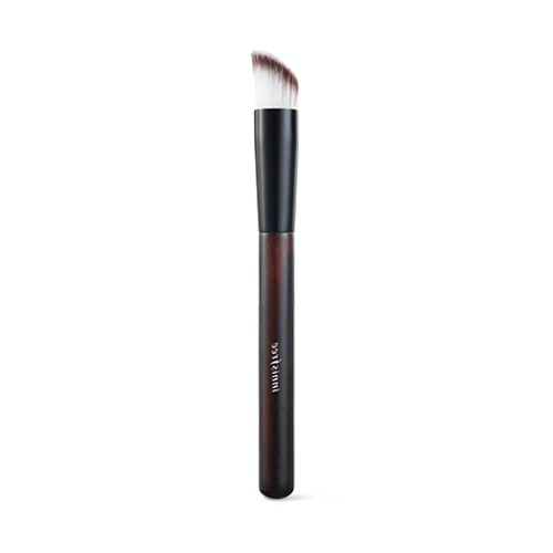 Innisfree Beauty Tool Hair MakeUp Brush
