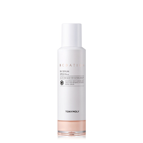 TONYMOLY BCDATION BB SERUM 40g