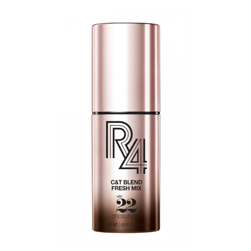 chosungah22 C&T Blend Fresh Mix R4 SPF30/PA++