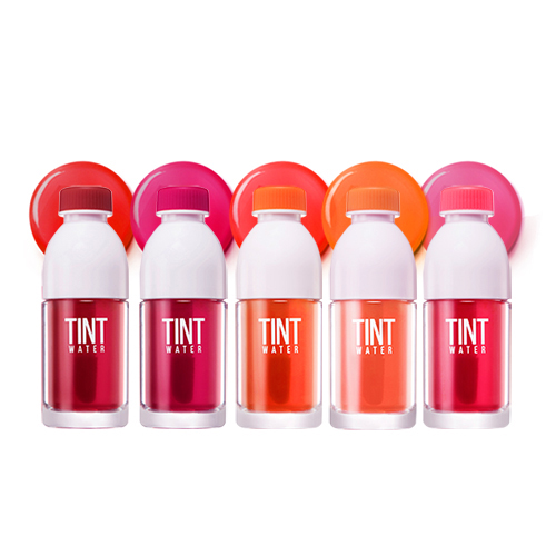 Peripera Tint Water 5.5ml