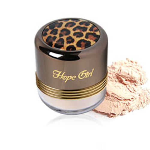 Hope Girl ROXY PEARL POWDER 10g