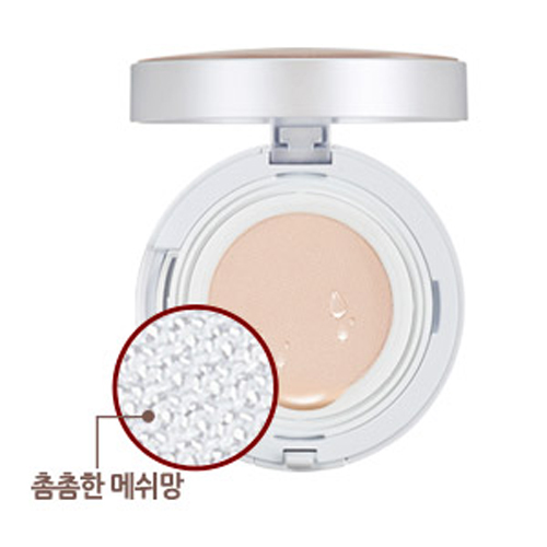 Hope Girl ESSENCE CUSHION CC 15g #103