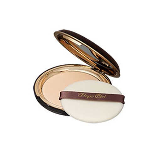 Hope Girl VITA CAPSULE POWDER PACT 22g