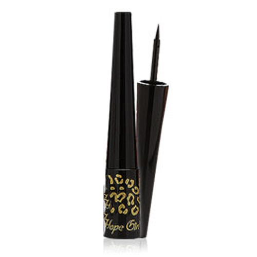 Hope Girl DEEP BLACK LIQUID EYELINER 5.5g