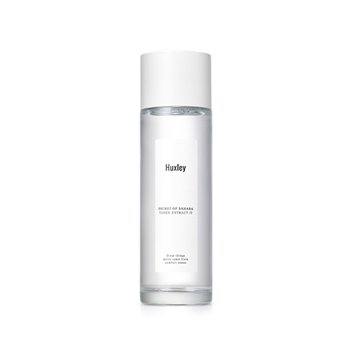 Huxley TONER EXTRACT IT 120ml