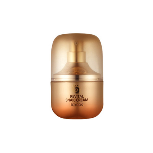 Hope Girl REVITAL SNAIL CREAM 50ml