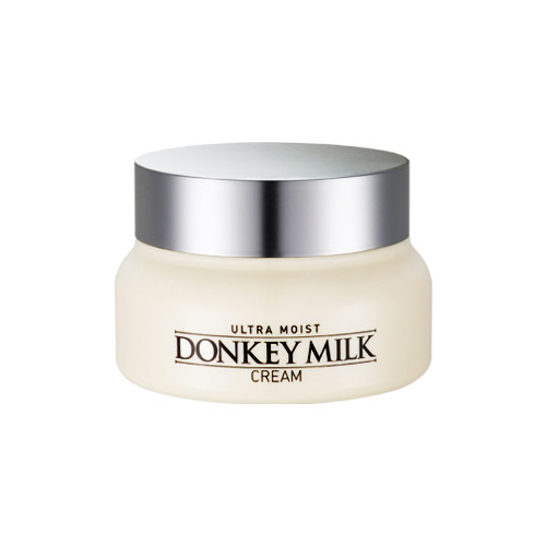 Hope Girl ULTRA MOIST DONKEY MILK CREAM 70ml