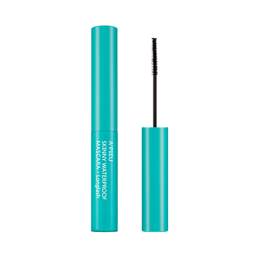 A'PIEU Skinny Waterproof Mascara Long Lash 4g