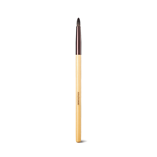 Innisfree Beauty Tool Eyebrow Brush