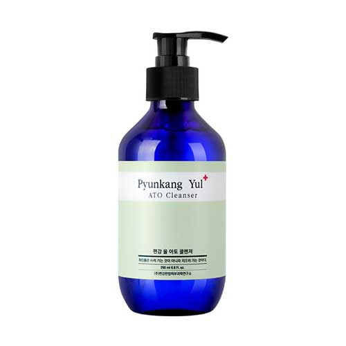 Pyunkang Yul ATO Cleanser 290ml