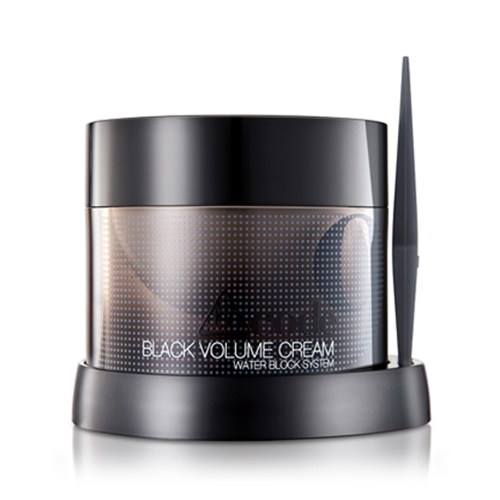 NEOGEN Black Volume Cream Kit 80ml