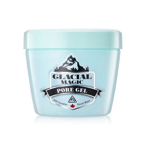 NEOGEN Glacial Magic Pore Gel 110g