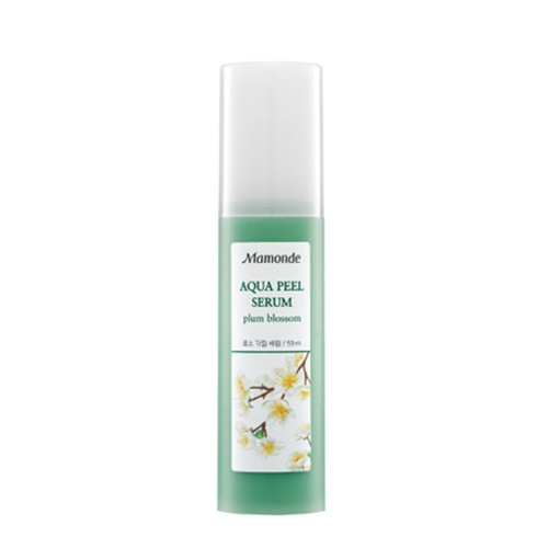 MAMONDE Aqua Peel Serum 50ml