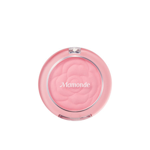 MAMONDE Flower Pop Blusher 7.5g
