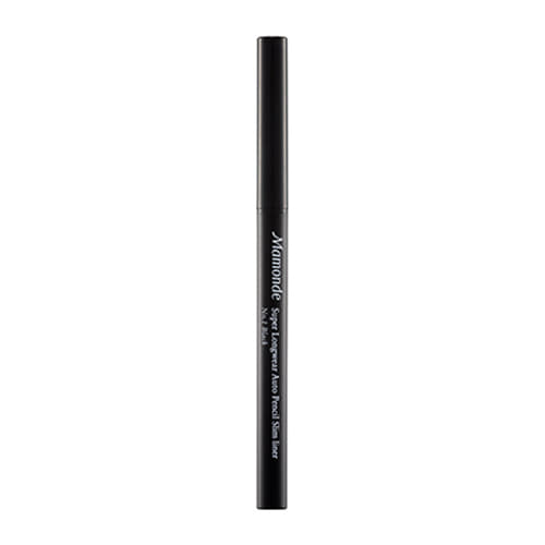 MAMONDE Super Longwear Auto Pencil Slim Liner 0.1g