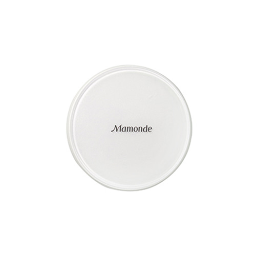 MAMONDE Cover Fit Powder Pact Refill SPF30 PA+++ 12g