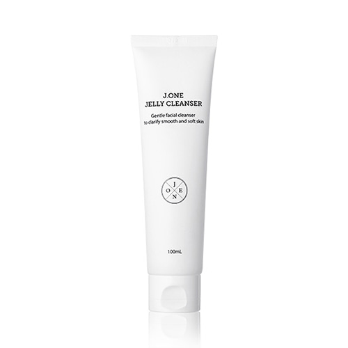 J.ONE JELLY CLEANSER 100ml