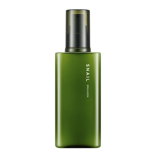 Nature Republic Snail Solution Homme Emulsion 145ml