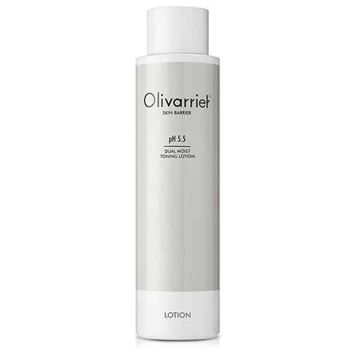 Olivarrier Dual Moist Toning Lotion 180ml