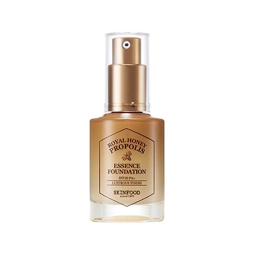 Royal Honey Propolis Enrich Essence by Skinfood #14