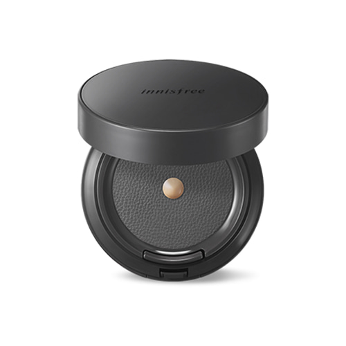 innisfree My To Go Cushion SPF35 PA++ 13g