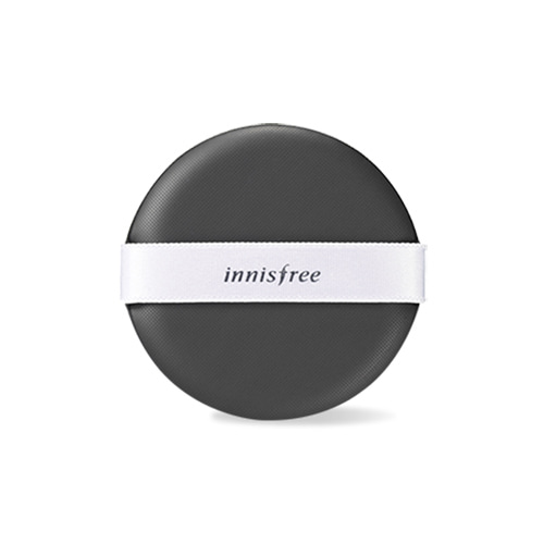 innisfree Beauty Tool My To Go Cushion Puff