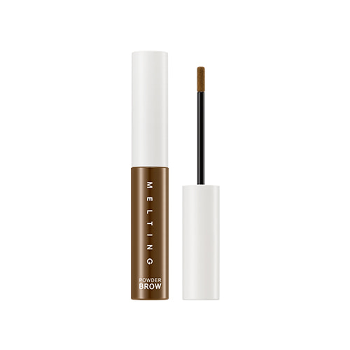 MISSHA Melting Powder Brow 1.6g