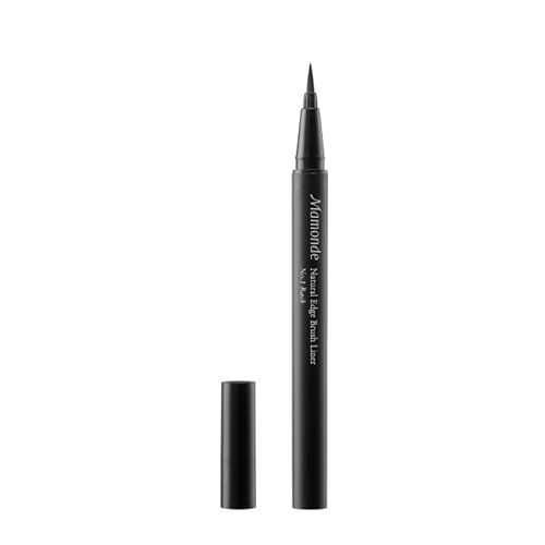 Mamonde Natural Edge Brush Liner 0.6g