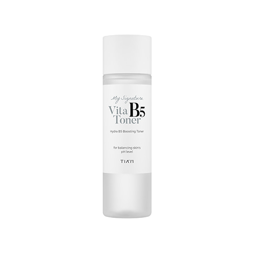 TIAM MY Signature Vita B5 Toner 180ml