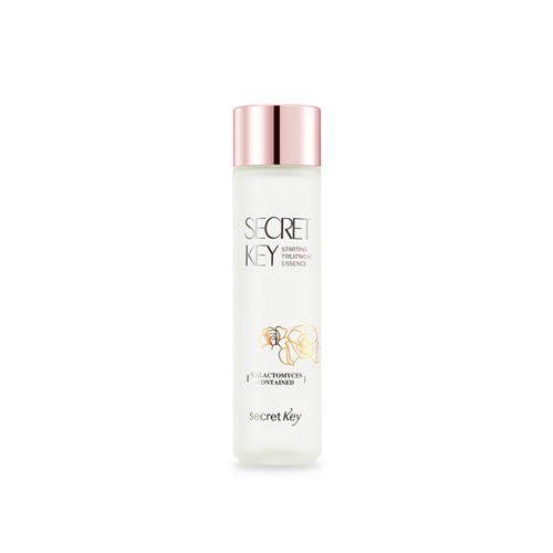 secretKey Starting Treatment Essence Rose Edition 150ml