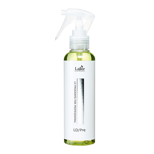 Lador LD Program Pre 150ml