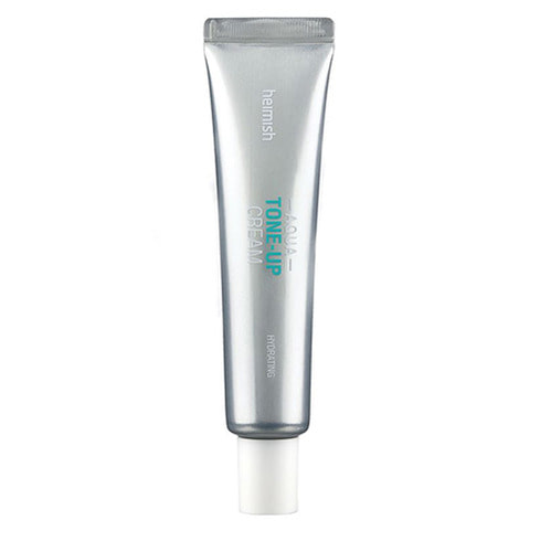 heimish Aqua Tone Up Cream 40ml