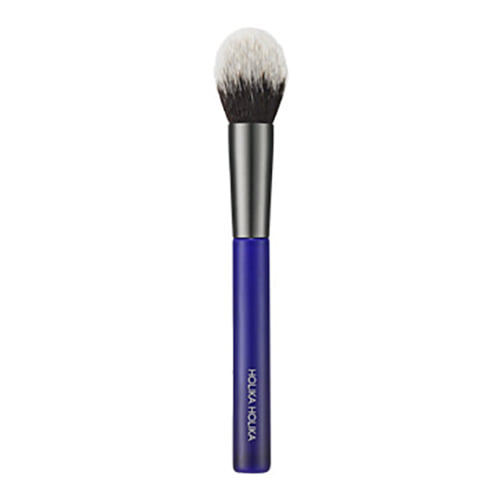 HOLIKA HOLIKA Magic Tool Cheek Brush 1ea