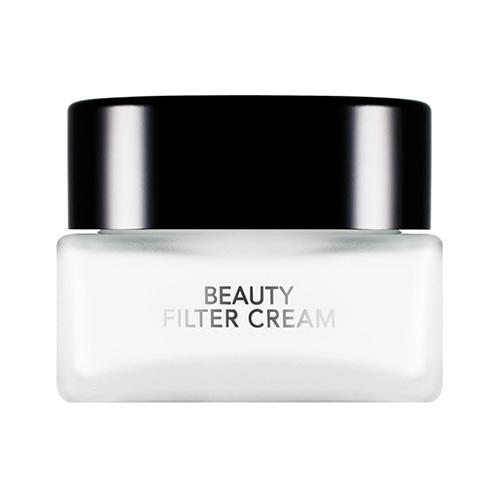 Son&Park Beauty Filter Cream Glow 40g by Jolse